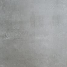 Aken Grijs 60x120