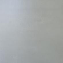 Aken Wit 60x120