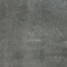 Aken Zwart 60x120