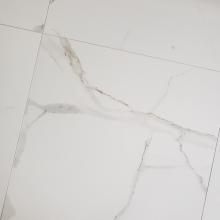 Carrara Wit