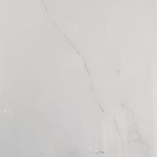 Carthago Polie 60x120