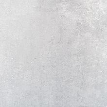 Milaan Grijs 80x160