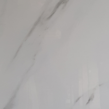 Steen Wit 60x120