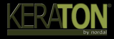 Logo Keraton 2017