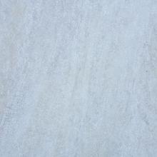 Quartzstone Beige