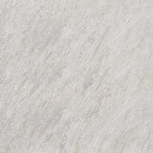 Quartzstone Grey