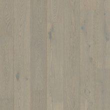 Lofoten Grey Oak