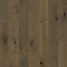 Lofoten Saddle Brown Oak