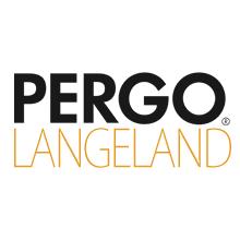 Pergo Langeland