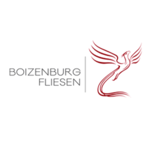 Boisenburg