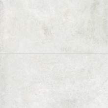 Kompakt Bianco