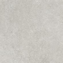 Mole Grau