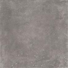 Pietra Di Luna Grigio